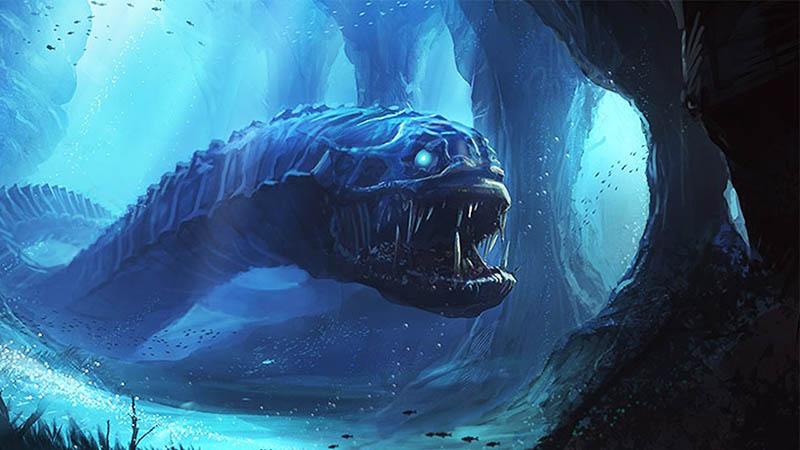 obtenez-subnautica-gratuitement-sur-le-epic-games-store