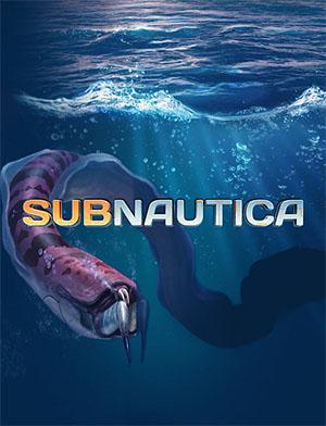 affiche-subnautica