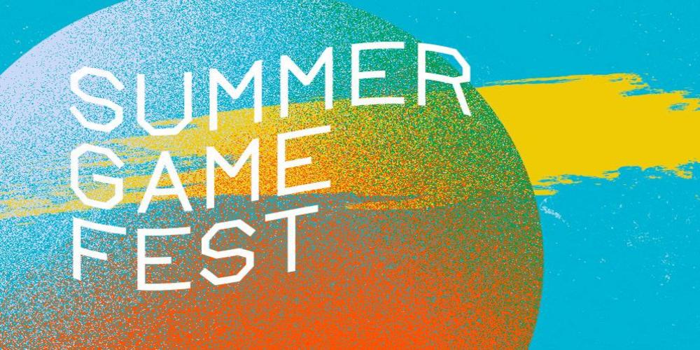 le-summer-game-fest-remplacera-t-il-le3-de-2020