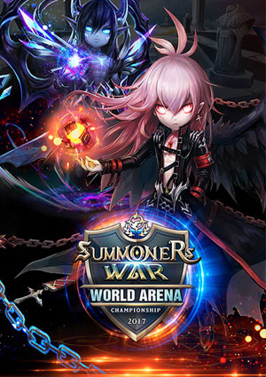 affiche-summoners-war-sky-arena
