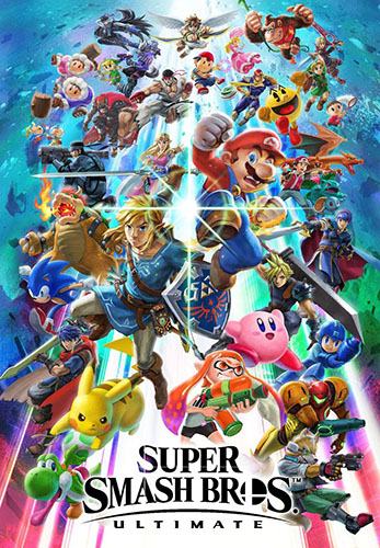 affiche-super-smash-bros-ultimate
