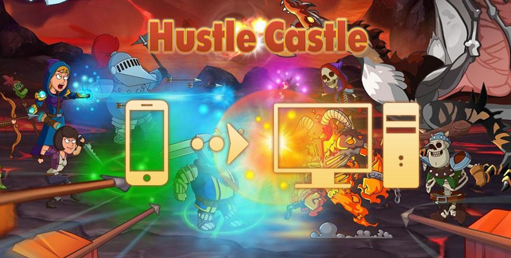 telecharger-et-jouer-a-hustle-castle-sur-pc