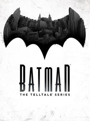 affiche-telltales-the-batman