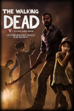 affiche-telltales-the-walking-dead