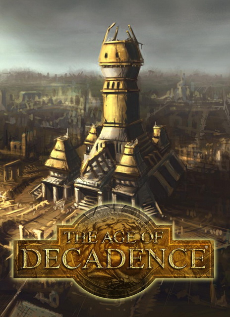 affiche-the-age-of-decadence