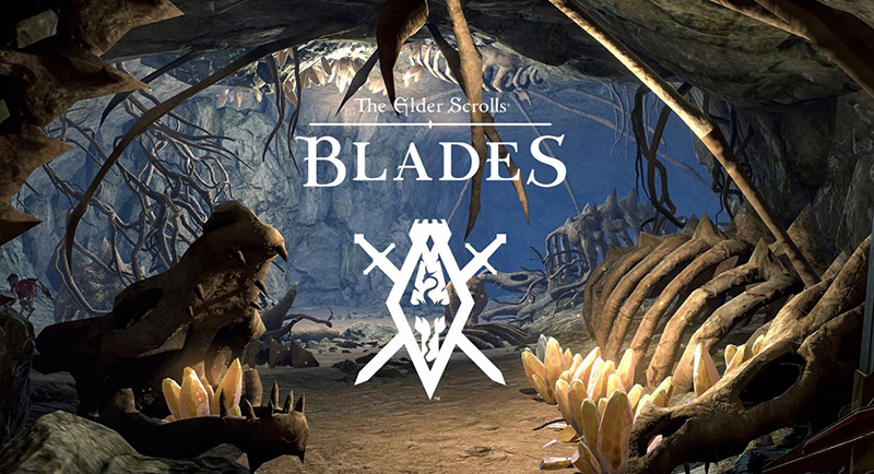 the-elder-scrolls-blades-souvre-au-grand-public