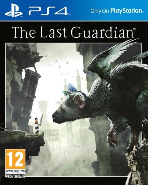 affiche-the-last-guardian