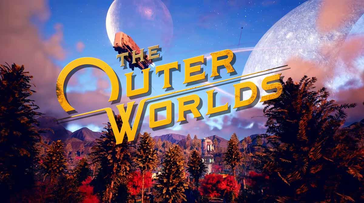 the-outer-worlds-annonce-par-obsidian-createurs-de-fallout