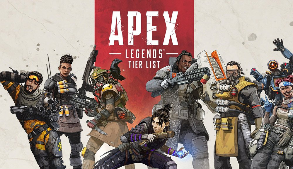 la-tier-list-des-legendes-apex-legends