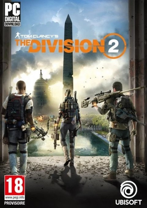 affiche-tom-clancys-the-division-2