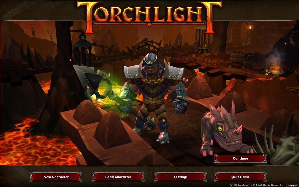 torchlight-gratuit-des-maintenant-sur-lepic-games-store