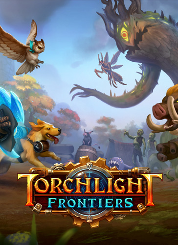 affiche-torchlight-frontiers