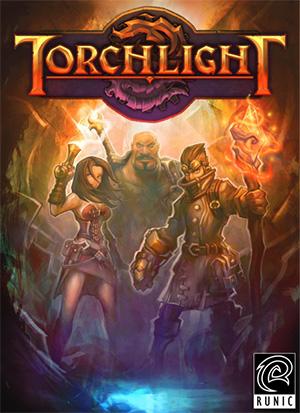 affiche-torchlight