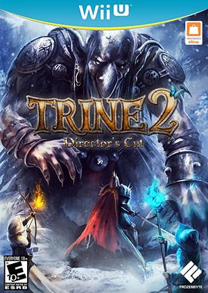 affiche-trine-2-directors-cut