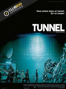 affiche-Tunnel