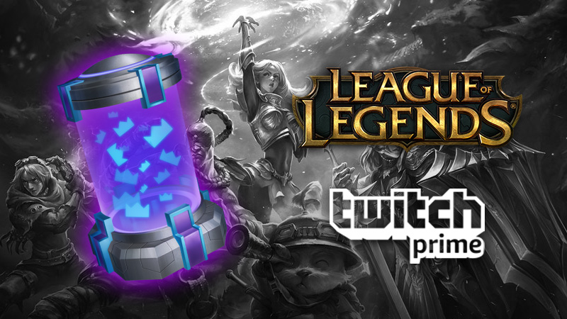 lol-lier-votre-compte-twitch-prime-a-league-of-legends