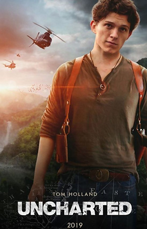 affiche-Uncharted