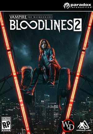 affiche-vampire-la-mascarade-bloodlines-2
