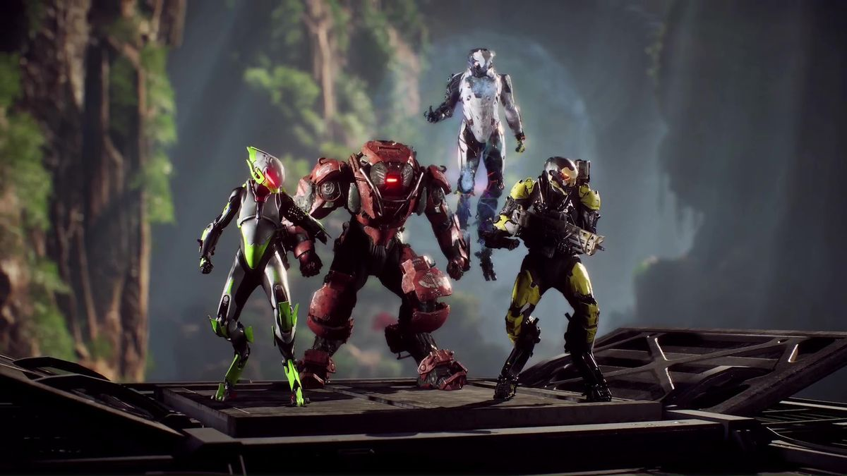 anthem-se-devoile-en-40-minutes-de-gameplay