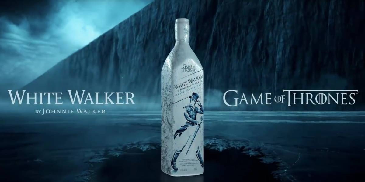 des-whiskys-game-of-thrones-by-johnnie-walker