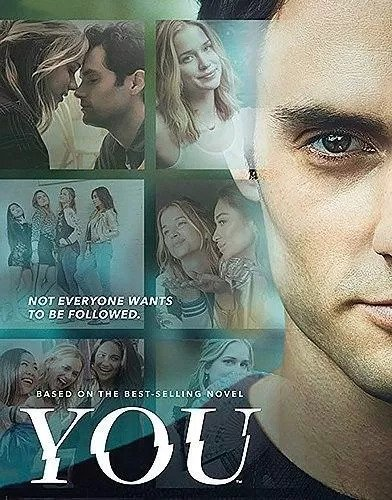 affiche-You
