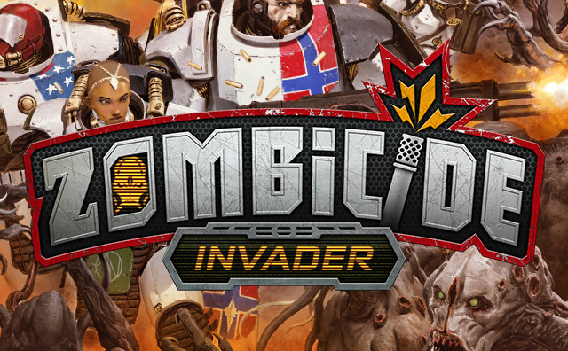 zombicide-invader