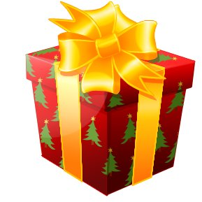 09-cadeau.jpg