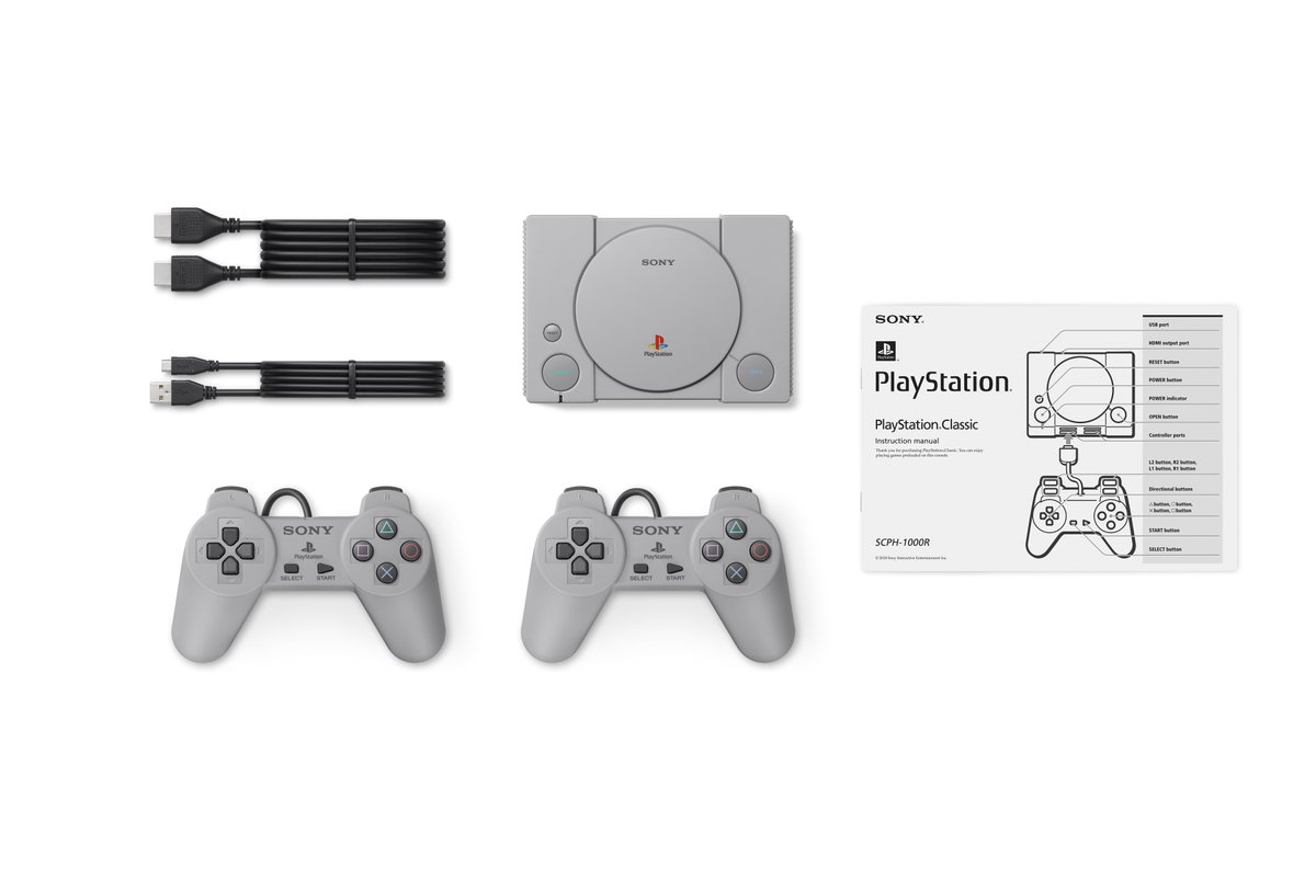 console-playstation-classic-mini-sony