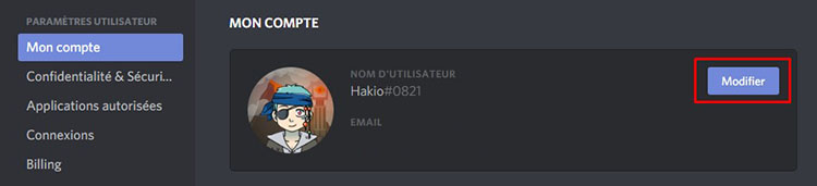 58126-mon-compte-discord