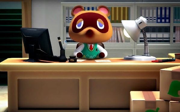 Animal-Crossing-Switch-Tom-Nook