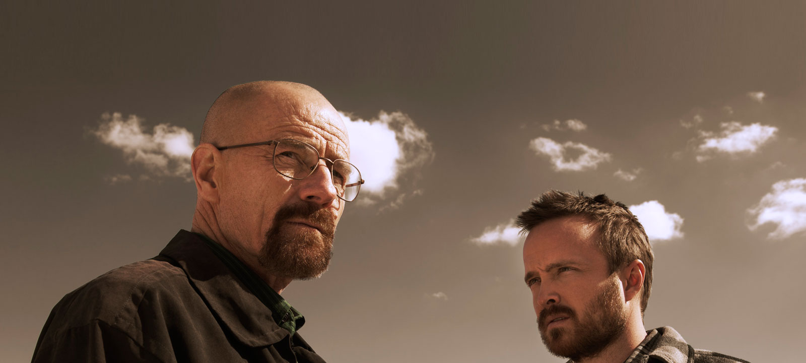 Breaking Bad film