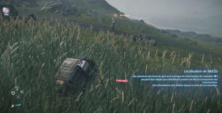 DEATH-STRANDING-mules-attaque-surprise