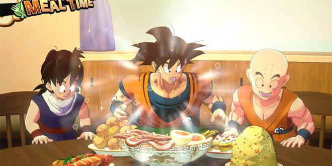DragonBallZ-Kakarot-Goku-Krilin-Gohan-mange.jpg