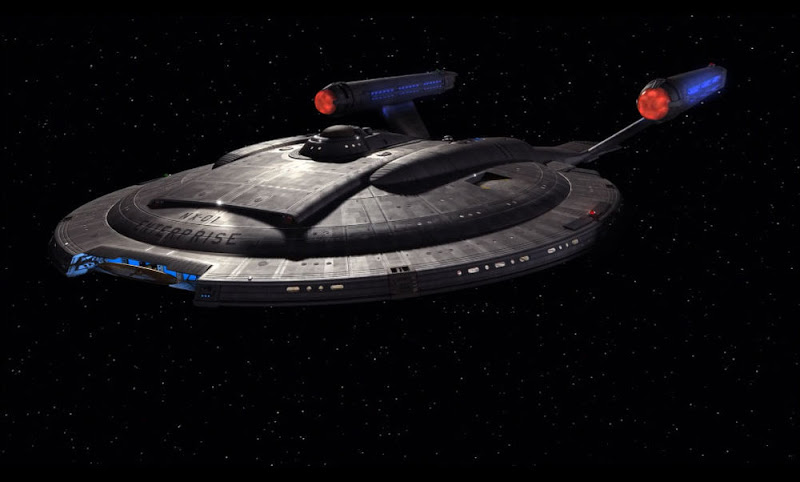 Enterprise-NX-01-star-trek-iv-annule