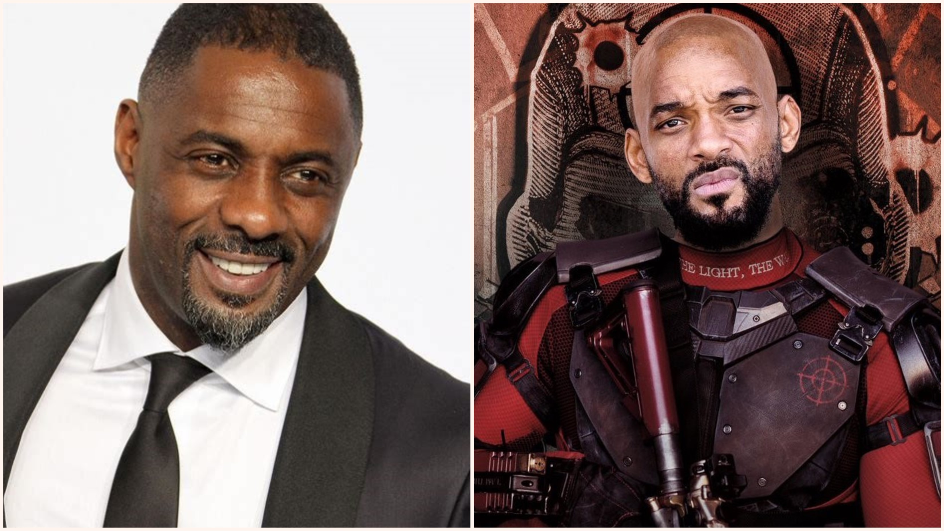 https://images.jeugeek.com/uploads/images-content/Idris-Elba-To-Replace-Will-Smith-In-The-Suicide-Squad