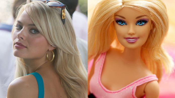 Margot-Robbie-Barbie-Patty-Jenkins-harley quinn live action actrice