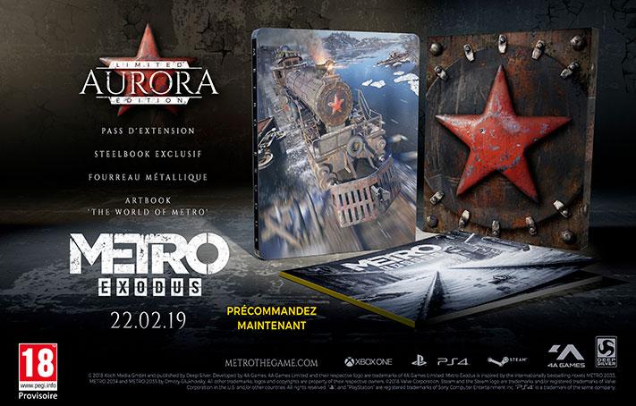 Metro-Exodus-Editon-Limitee