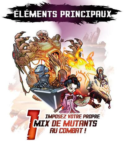 Mutants-elements-principaux