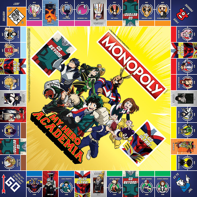 My-Hero-Academia-jeu