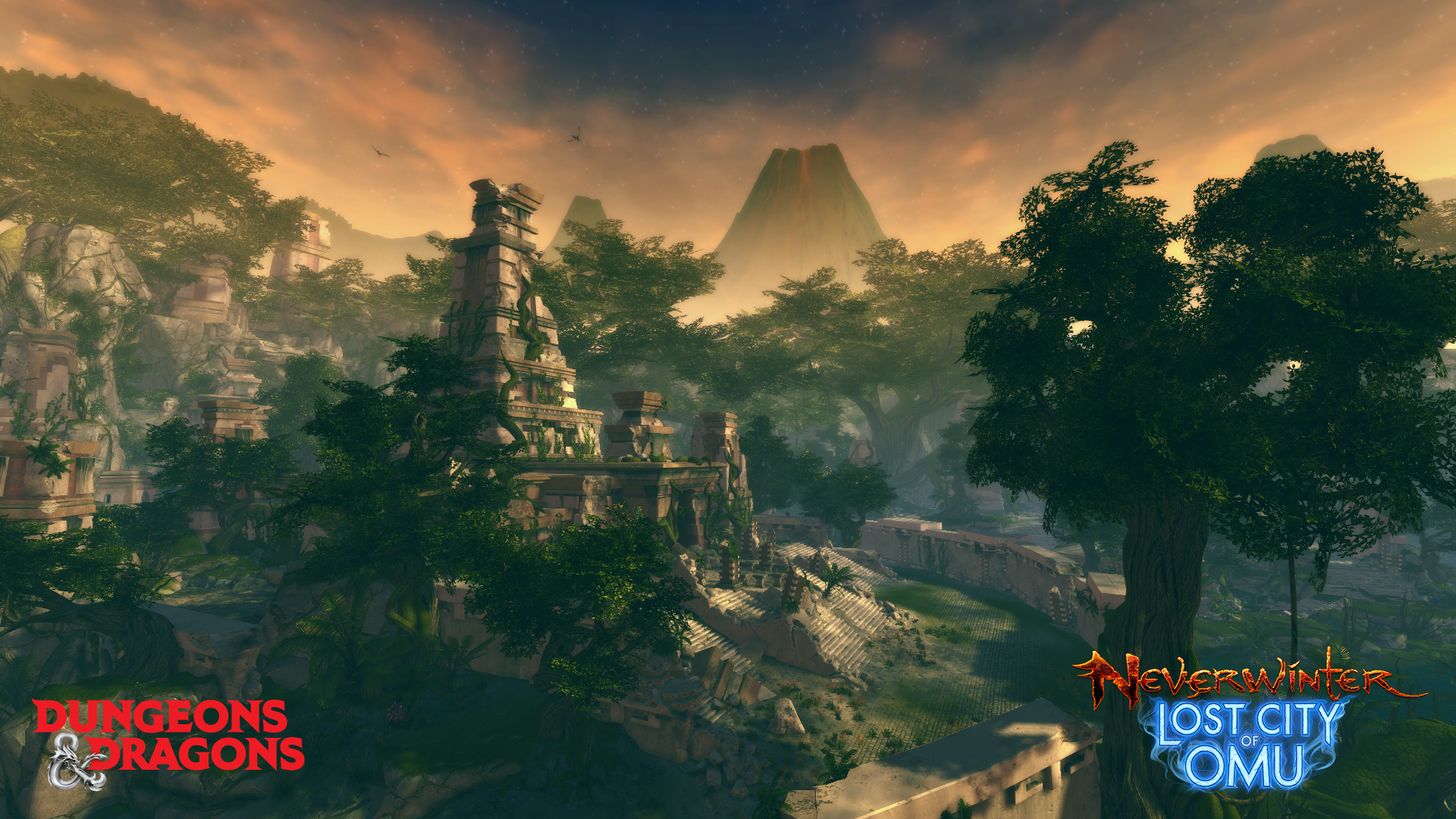 neverwinter_the_lost_city_of_omu.png