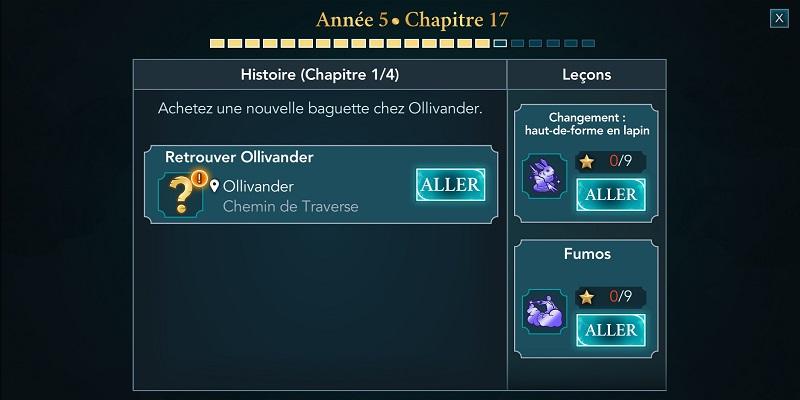 Screenshot-hogwarts-mystery-jeu-boursouf-compagnon