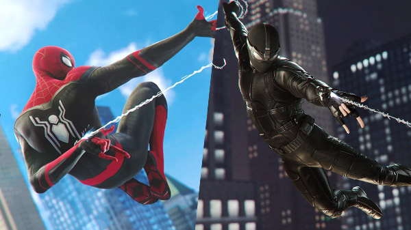 Spider-Man-PS4-nouveau-costume-far-from-home.jpg