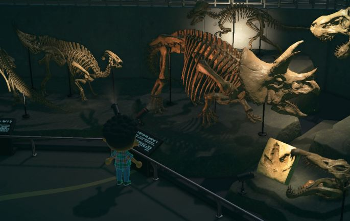 Triceratops.Tyrannosaurus.Rex.Parasaurolophus.Animal.Crossing.New.Horizons.jpg