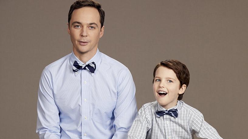Young-Sheldon-renouvellement-pour-deux-saisons-cbs.jpg