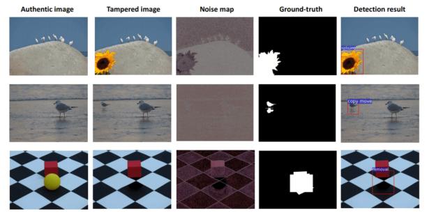 adobe-developpe-une-ia-pour-detecter-les-photos-retouchees-2.png