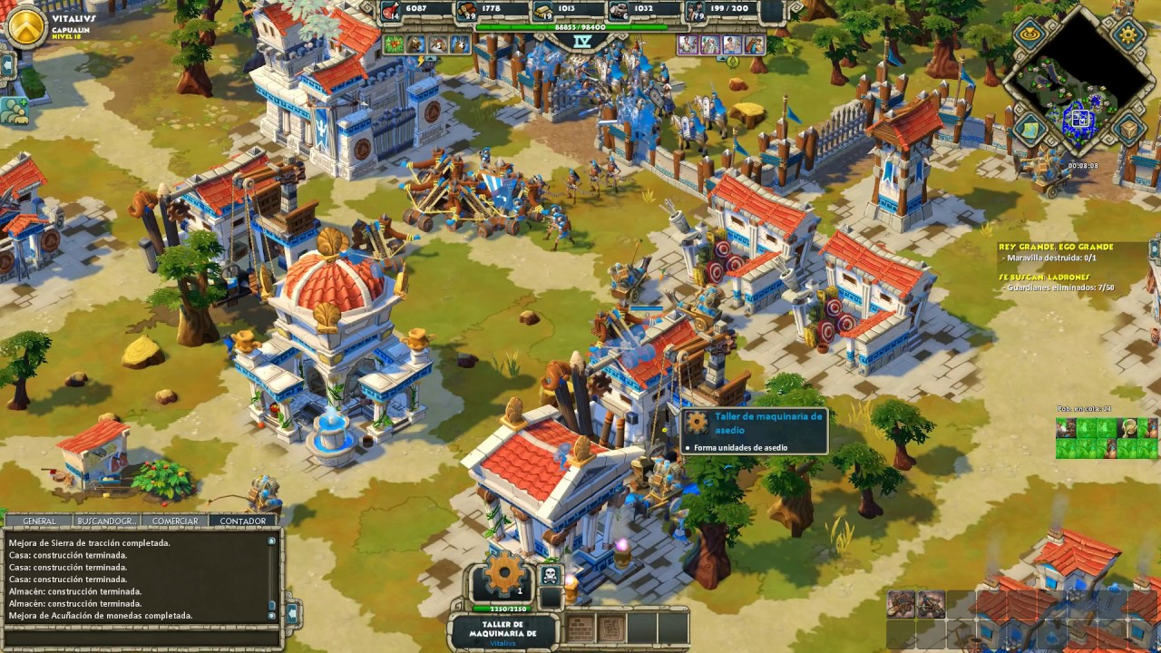 age_of_empires_online_civilisation_celeste