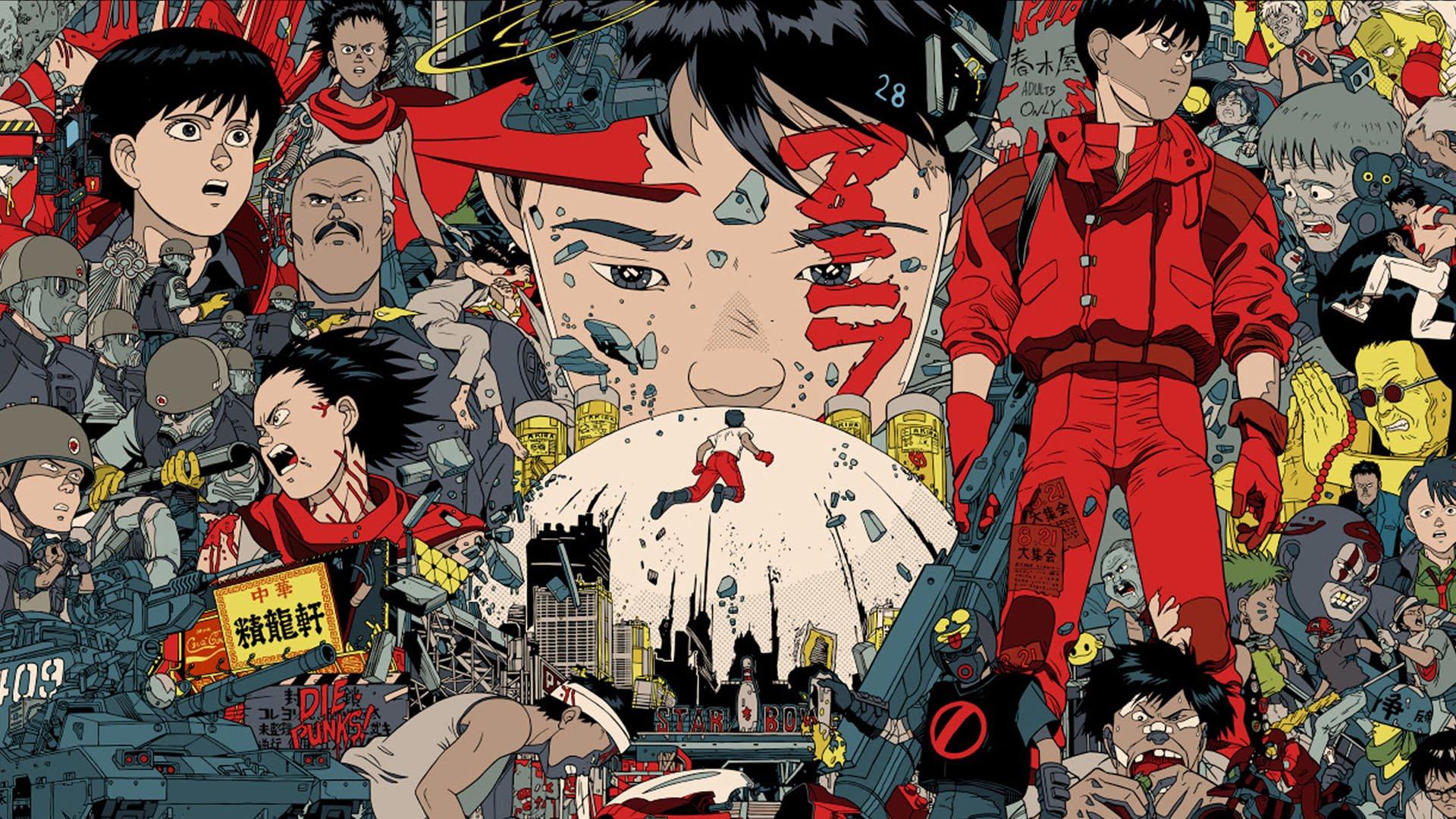 akira-illustration