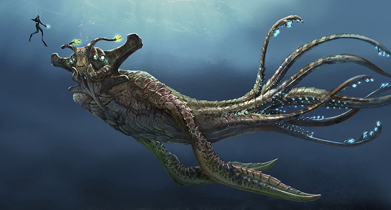 alien_species_subnautica