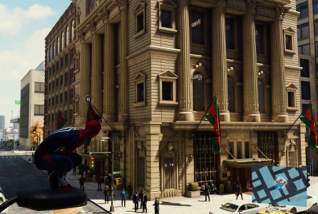 ambassade-wakanda-spiderman-ps4.jpg