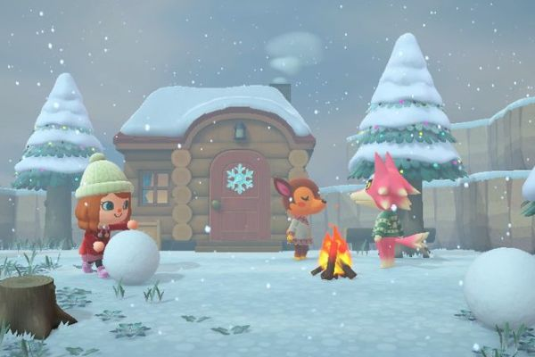animal-crossing-new-horizons-saison-neige.jpg